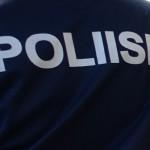 poliisi2